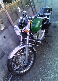 KC3A0035