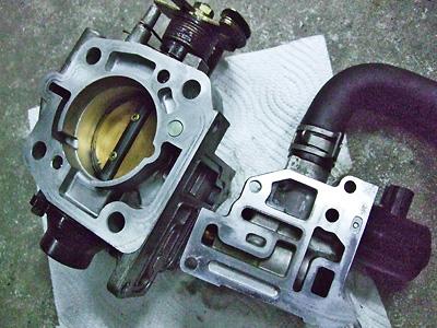 DSCF5984