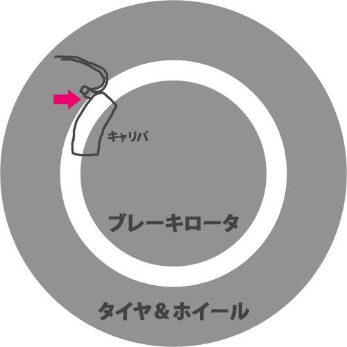 nb216-kansyou